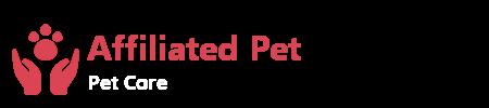 Affiliated Pet